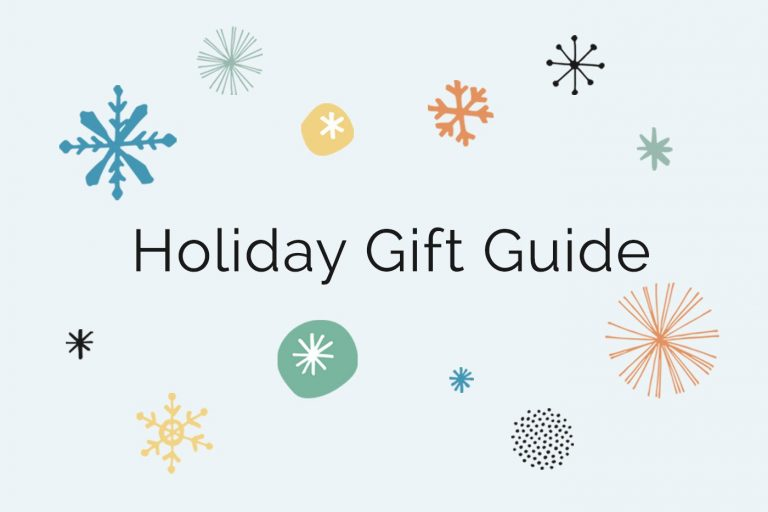 Holiday Gift Guide | BrainMD