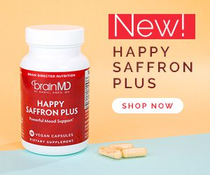 new-happy-saffron-plus