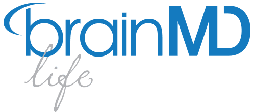 BrainMD Health Blog