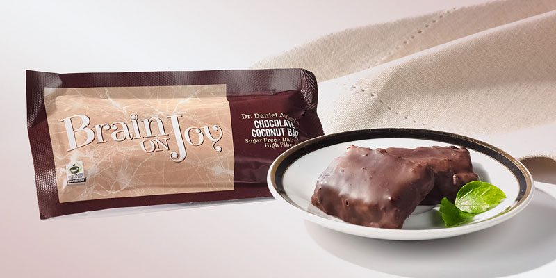 800x400brain-on-joy-bar