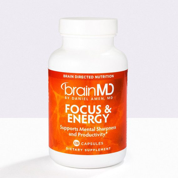 Supplements that Increase Dopamine
