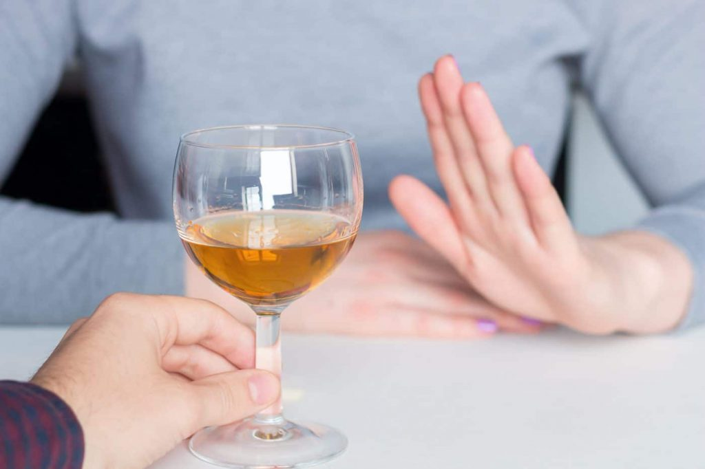 How to Cut Down on Alocohol | BrainMD