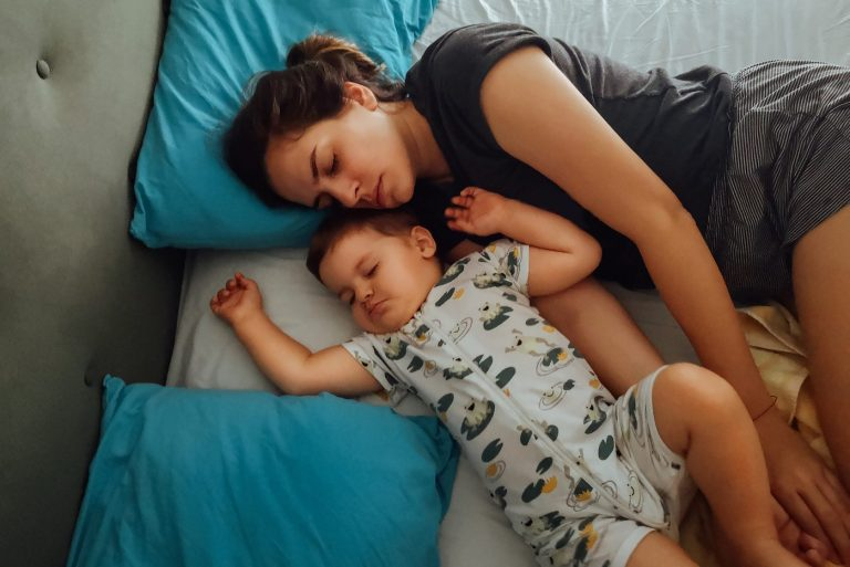 How to Improve Your Sleep & Boost Your Immunity Naturally   BrainMD