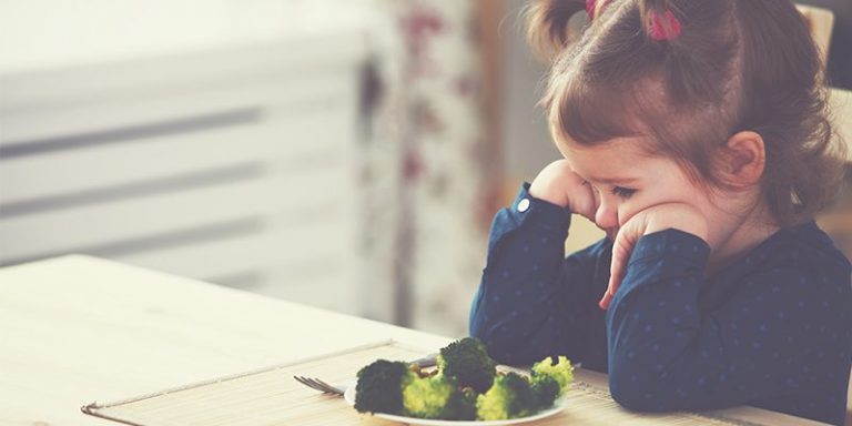 The Multivitamin Your Kid Will be Asking For