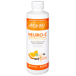 A versatile and powerful nutrient that provides major antioxidant defense, vitamin C is crucial for circulation, immunity, skin quality, peak mental performance, and overall well-being.