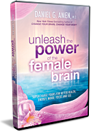 [DVD] Unleash the Power of the Female Brain