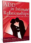 ADD in Intimate Relationships