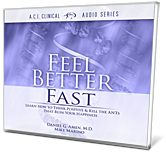 [CD] Feel Better Fast - Kill the ANTs