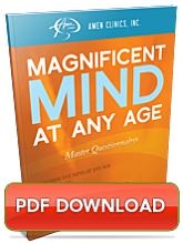 [PDF] Magnificent Mind Master Questionnaire