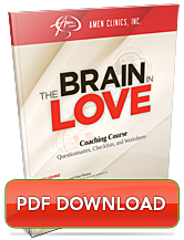 [PDF] The Brain in Love Master Questionnaire