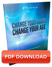 [PDF] Change Your Brain, Change Your Age