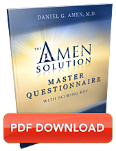[PDF] The Amen Solution Questionnaire