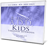 [CD] Raising ADD Kids
