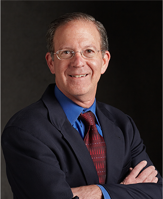 JERRY KARTZINEL, MD