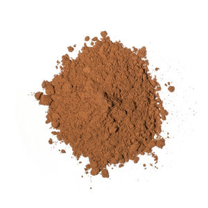 High-Flavanol Cocoa